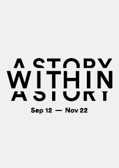 a_story_within_a_story