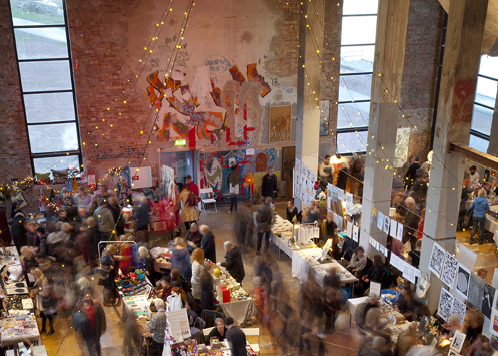 art_and_design_christmas_fair_2014
