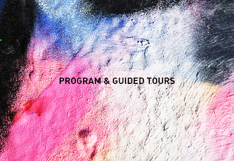 roda-sten-konsthall-program-guided-tours-summer