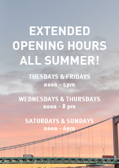 extended-opening-hours