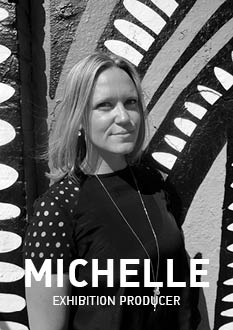 michelle_boynton_exhibitionproducer.jpg