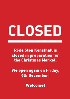 closed_christmas1.jpg