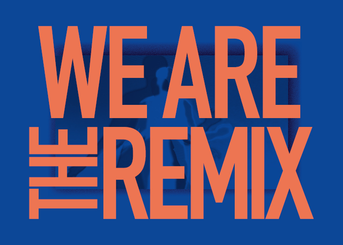 we-are-the-remix