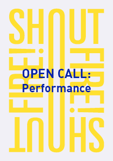 233x330-open-call-performance1.jpg