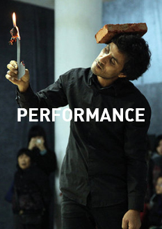 performance_liveaction_march_En