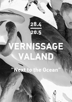 valand-vernissage-233x330.jpg